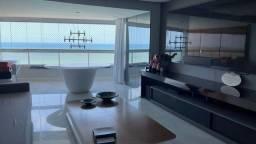 Título do anúncio: TH: Apartamento Alto Padrão 360m², Beira Mar de Boa Viagem