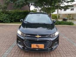 Chevrolet Tracker 1.4 Lt Turbo Aut. 5p<br><br>