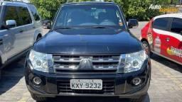 Pajero Full 3.8 4x4 V6 24V G 2P -Blindada- Suellen 21 9 6 4 6 7 8 2 7 7
