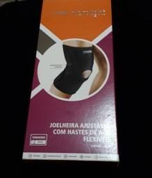 Joelheira Hidrolight