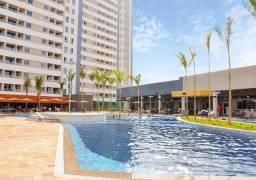 Título do anúncio: Solar das Águas Park Resort - Olímpia