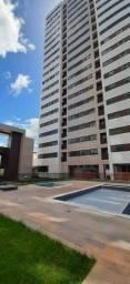 Título do anúncio: D7- Apartamento com 2 quartos