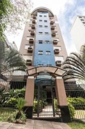 Título do anúncio: Apartamento à venda com 3 dormitórios em Santa cecília, Porto alegre cod:VG55441929