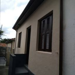 Casa de vila Centro da Penha