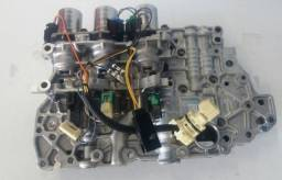 Corpo de Válvula Cambio Automático Focus Ecosport