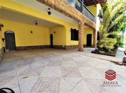 Casa à venda com 5 dormitórios em Itapoã, Belo horizonte cod:2180