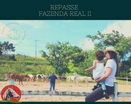 Fazenda real 2