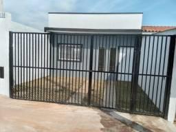 Título do anúncio: Vende-se essa linda casa no Jd. Mariana 2