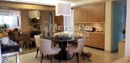 Título do anúncio: Apartamento de 120m² no Edf. Lugano - Boa Viagem