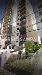 1/4  | Pituba | Apartamento  para Locação e Venda | 51m² - Cod: 8619