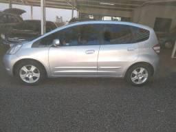 Título do anúncio: Honda Fit 1.5 2009