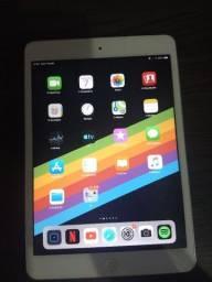 iPad Mini 2 - 32 GB WI-FI