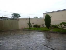 Título do anúncio: Casa com 4 dormitórios à venda em Belo Horizonte