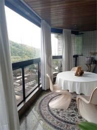 Título do anúncio: Apartamento à venda com 4 dormitórios em Praia da costa, Vila velha cod:REO604433