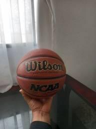 Bola de basquete Wilson NCAA final four edition 28.5