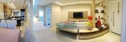 Título do anúncio: Casa com 4 dormitórios, 200 m² - venda por R$ 875.000,00 ou aluguel por R$ 4.500,00/mês -