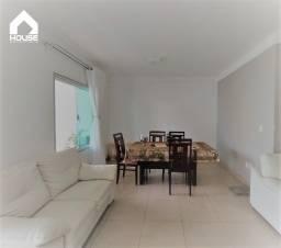 Título do anúncio: Casa bem localizada na Praia do Morro em Guarapari.