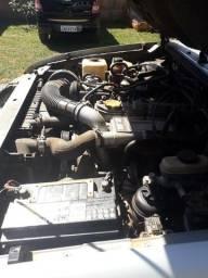 Vendo ford Ranger XLT.
