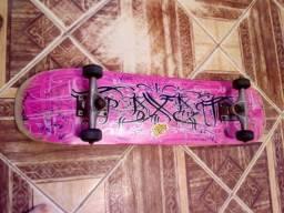 Skate (usado)