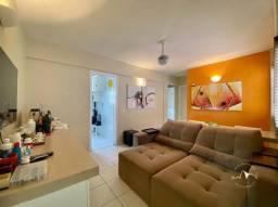Título do anúncio: Apartamento com 3 Quartos e 2 banheiros à Venda