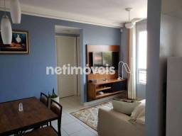 Título do anúncio: Apartamento à venda com 2 dormitórios em Venda nova, Belo horizonte cod:883927