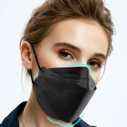 Soft Mask (Mascara)