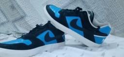Tênis Nike Delta Force SB