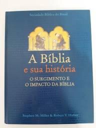 Livros bíblicos