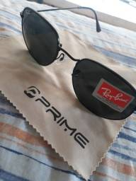 Óculos raiban