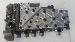 Corpo de Válvula do Cambio Automático Pajero V4a51