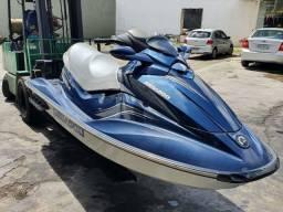 Título do anúncio: Jet Ski Sea Doo GTI 155 2010
