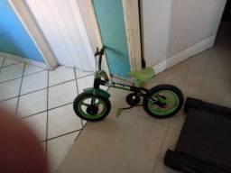 Bicicleta.infantil.top.track