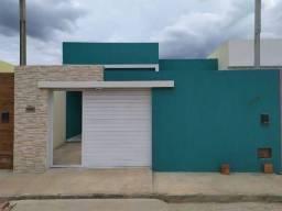 Título do anúncio: Excelente Casa na melhor Localização de Jardim Atlântico