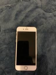 Título do anúncio: iPhone 6s 64g