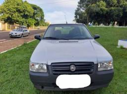 Fiat uno 1.0 devo way flex