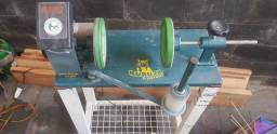 Maquina Coruja