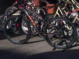 Bicicleta nova aro 29 Gti