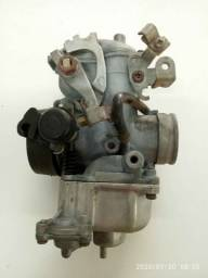 carburador moto strada 200 nx