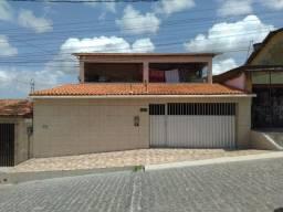 Vendo ótima casa centro Igarassu