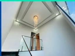 Título do anúncio: Condomínio Passaredo  Casa 3 Quartos Ponta Negra