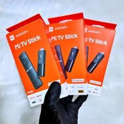 Xiaomi Mi Stick Original Lacrada ®  Promoção