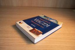 Pequeno livro de viagem: Guia para toda hora: Guia para toda hora - Mari Campos