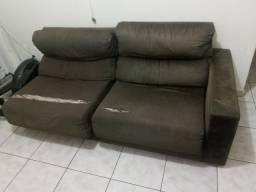 Sofa para reformar