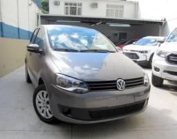 Volkswagen Fox 1.0 Trend  Raridade   11.000 Km