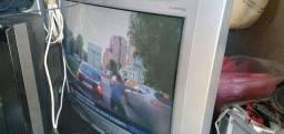 TVs usadas