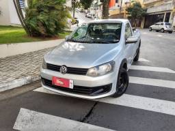 Volkswagen Saveiro 1.6 Flex CS