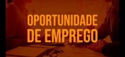 Título do anúncio: Vaga de emprego - Unamar - R$ 3.500