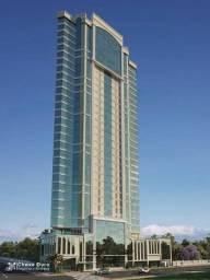 Título do anúncio: Apartamento com 4 Suítes no Residencial Amaranto