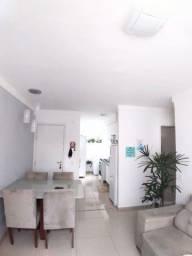Alugo apartamento Tejipió