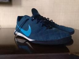 Tênis Nike para Quadra
